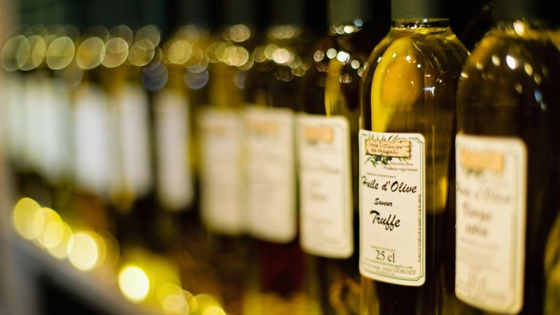 how to choose best kalamata olive oil uk featured image